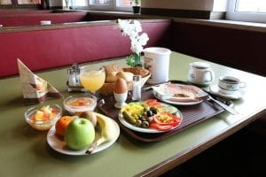 122595178 Home 5 Jugendhotel Edelweiss